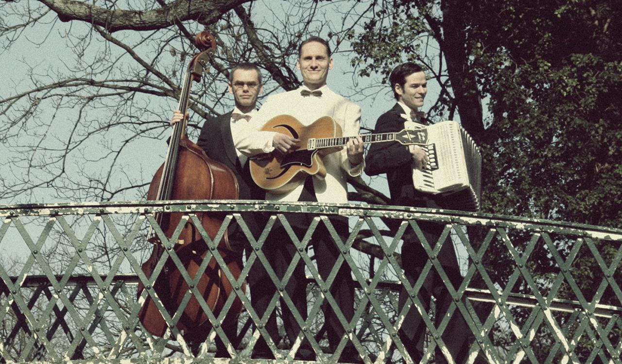 Jazz_Swing_Chansons_Schlager_Deutsche Popmusik aus NRW