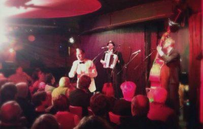 Swing_Lindy Hop Köln_Tilmann Schneider_Jive