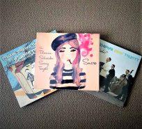 CD-Paket